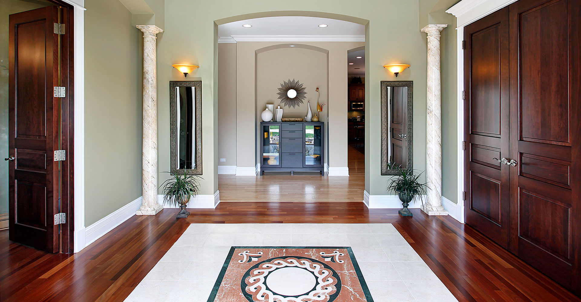 Carpet Cleaning Service In Berea Olmsted Columbia Station Brunswick Delta Carpet Cleaning